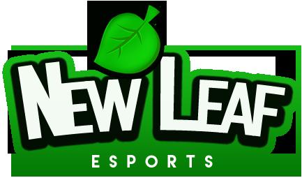 New Leaf eSports